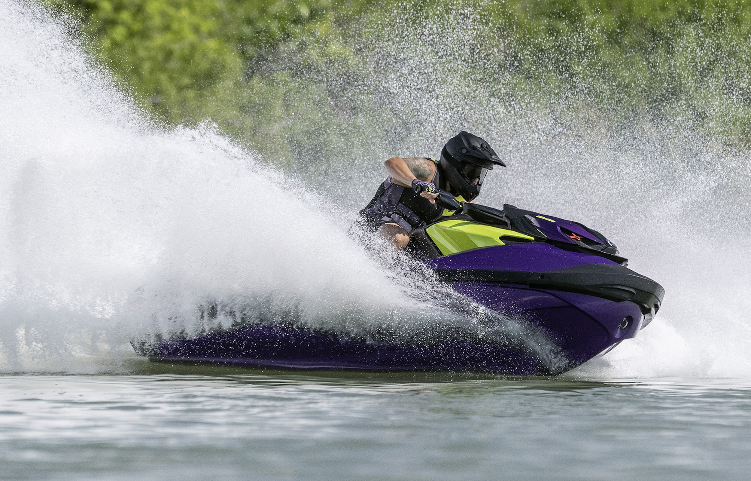 sea-doo-2021-sl