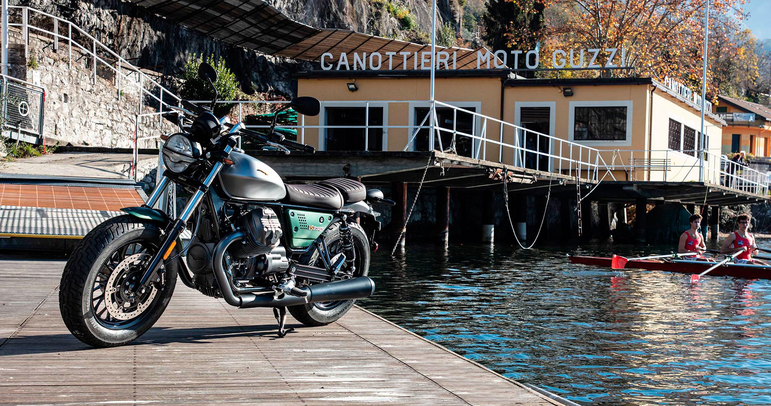 Moto-Guzzi-Centenary-V9_Bobber_Centenario_sl
