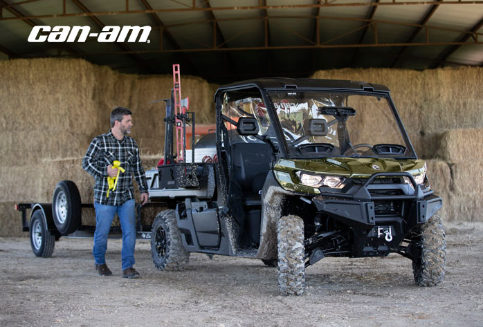 canam-ssv-home-21