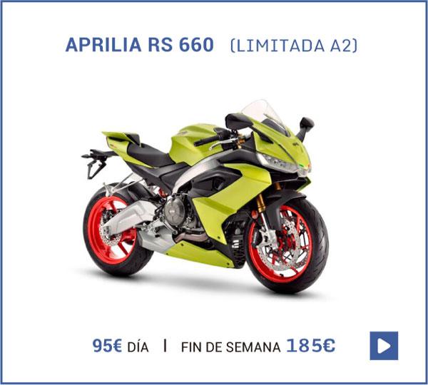 aprilia-rs-660-rental