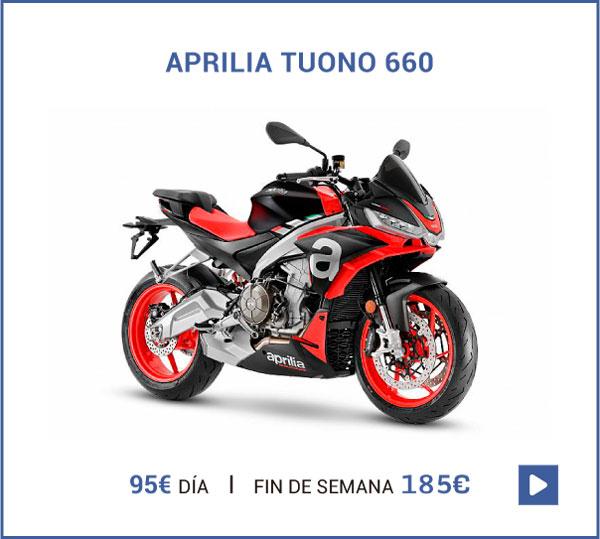 aprilia-tuono-660-rental