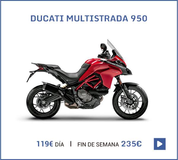 ducati-multiestrada-950-rental