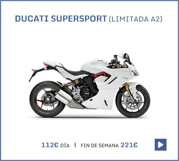 supersport_a2_rental