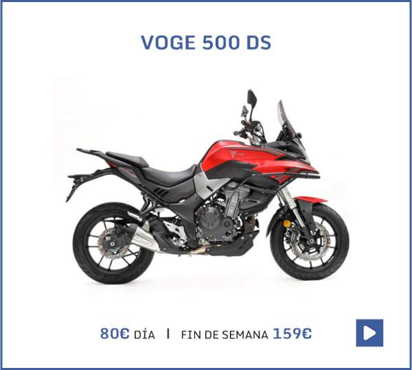 voge-500-ds-rental