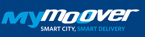 logo-mymoover